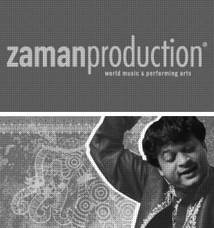 Zaman Production - 2007 - 2013
